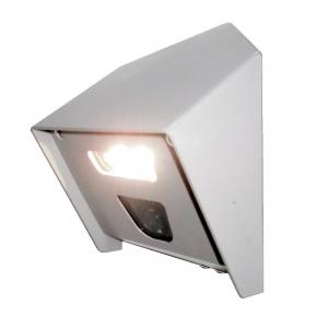 IP видеокамера DVI 2Mp 2,8 в антивандальном корпусе КмВК-Л