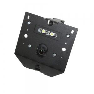 AHD видеокамера SVС 2Mp 2,8 в антивандальном корпусе КмВК-Л